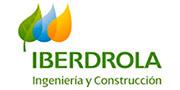 Iberdrola Ingenieria y Construcción