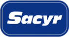 sacyr