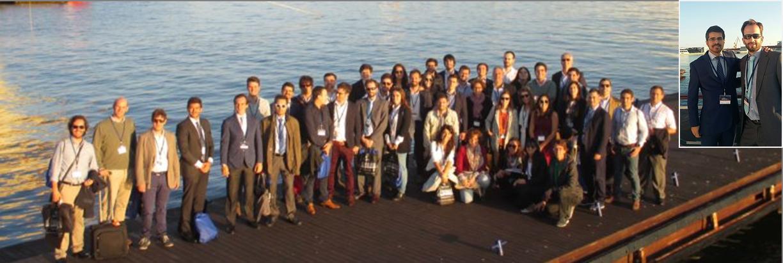 XIV Jornadas de Jóvenes en Tarragona