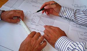 Proyectos Ingeniería Creativa Pita