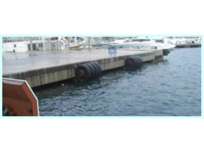 ENHANCEMENT OF WATER DEPTHS FOR THE EXPANSION OF THE NORTH-WESTERN WHARF AT THE PORT OF MALLORCA, SPAIN