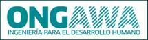 Logo ONGAWA