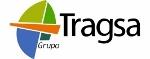 Grupo Tragsa